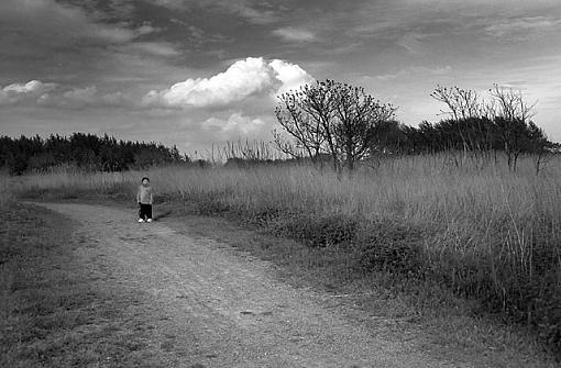 The Boy on the Path-0505-3117xweb.jpg