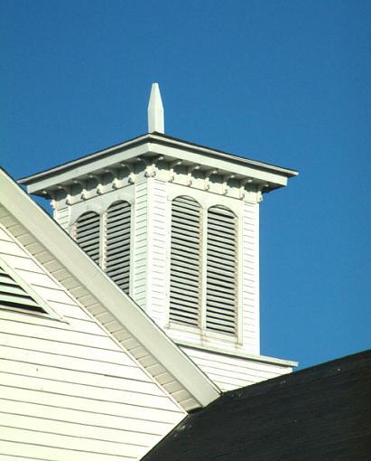 Angles-church.jpg