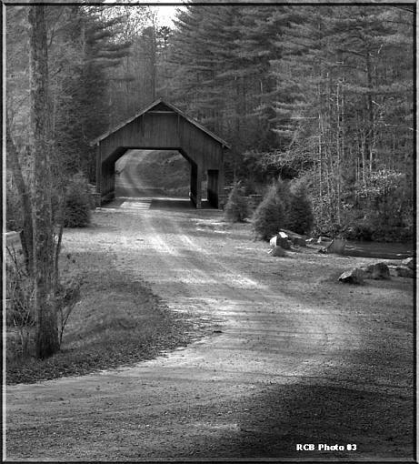B&W Covered Bridge-covered-bridge-nc.jpg