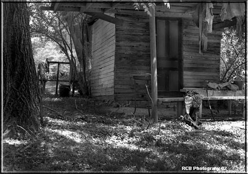 One room house-table-rock-farm-house.jpg