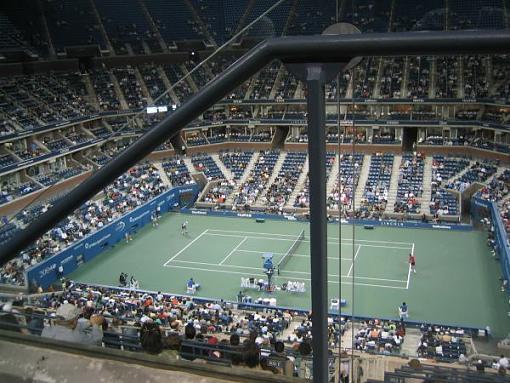 tennis shot-usopen04.jpg
