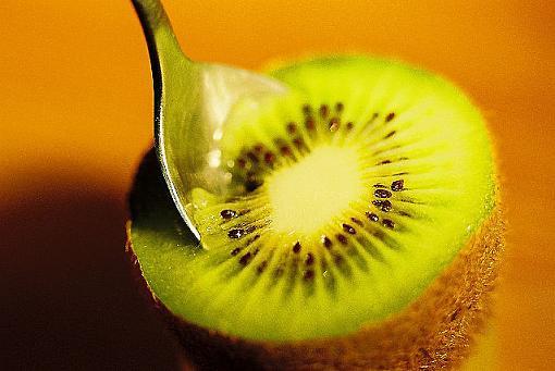 Fruitscoop-1f1000013pr1.jpg