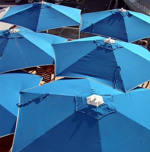 What do you think.......-blue-umbrellas.jpg