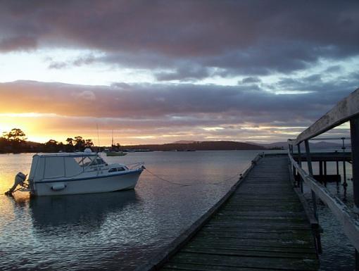 Sunset Jetty-sunrise-jetty.jpg
