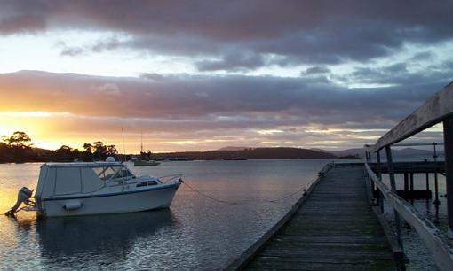 Sunset Jetty-sunrise-jetty-cropped.jpg