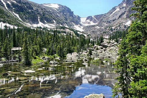 Some more from Rocky Mountain NP-lakehiayahatrail8.jpg