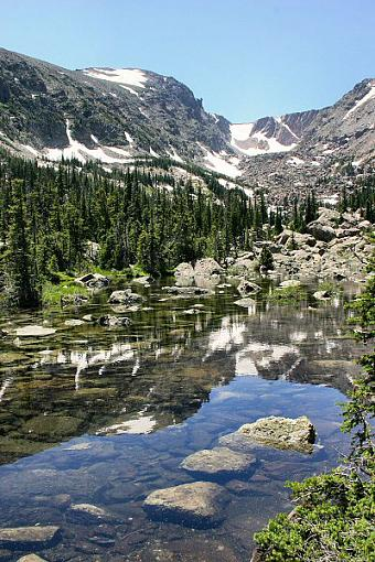 Some more from Rocky Mountain NP-lakehiayahatrail5.jpg