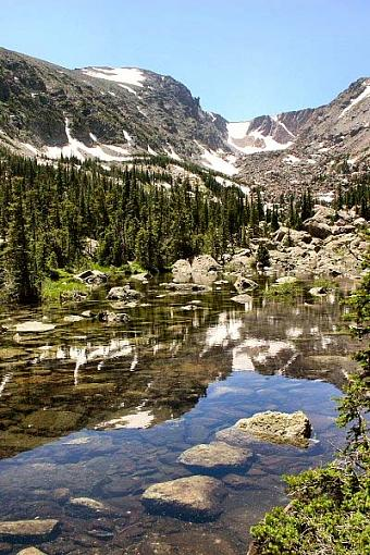 Some more from Rocky Mountain NP-01.jpg