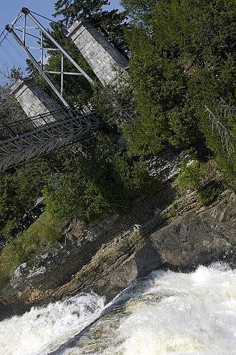 Montmorency Falls - Quebec Canada-dsc_0546.jpg