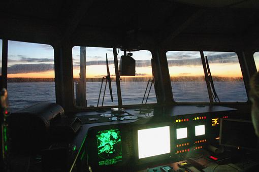 Rescue Mission from Boat-cockpit-view.jpg