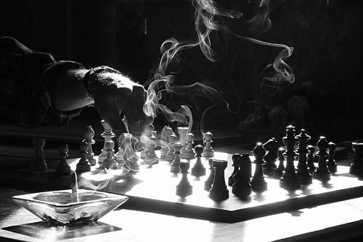 Death Plays Chess-dpc-1280_large.jpg