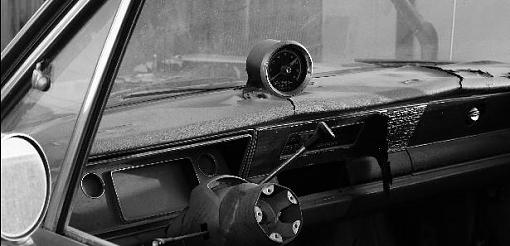 My first car-dodge-dash.jpg