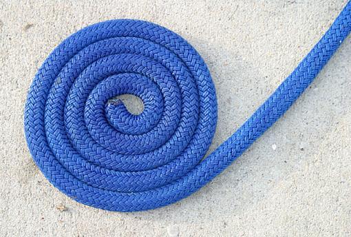 blue coil-rope005_rt8.jpg