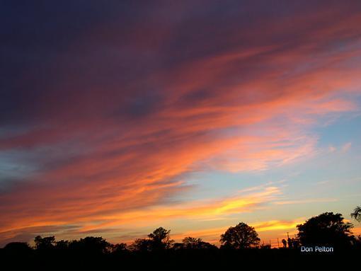 ~amazing Sunset~-sunset-1.jpg