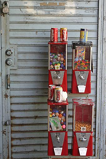 Soda and Candy-img_2477_w400.jpg