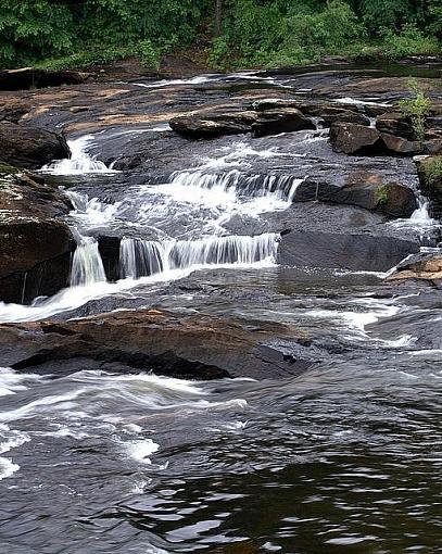 Technique check... waterfalls-pict0703.jpg