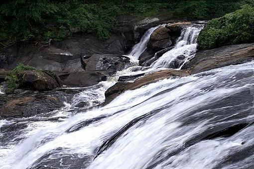 Technique check... waterfalls-pict0706.jpg