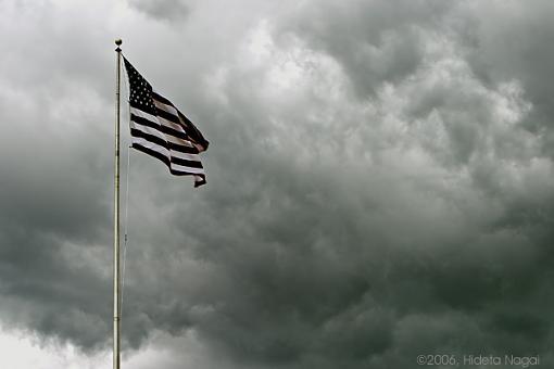 A Storm-storm.jpg