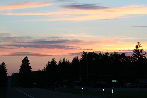 The sky-sunset-resized.jpg