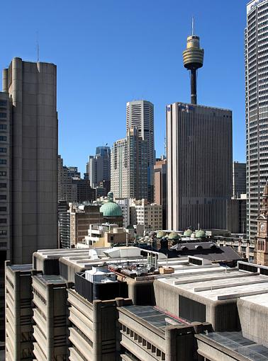 Sydney Skyscape-img_8066-copy.jpg