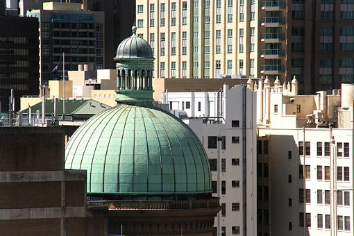 Sydney Skyscape #2-img_8064-copy.jpg