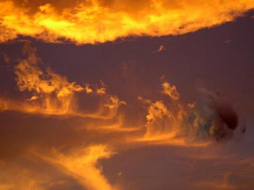 Stormy Weather at Sunset-clouds-sunset-1.jpg