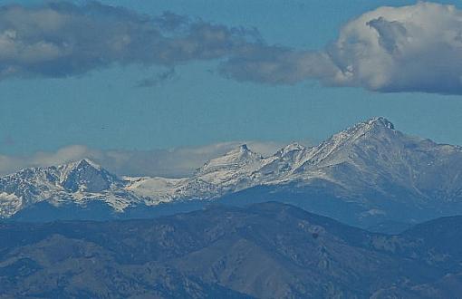 Long's Peak-longs.jpg