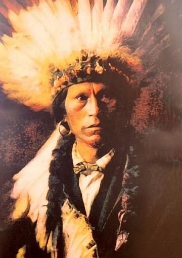 Another Chief-feathers.jpg