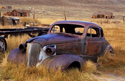 Old Bodie Car-oldbodiecar22_640.jpg