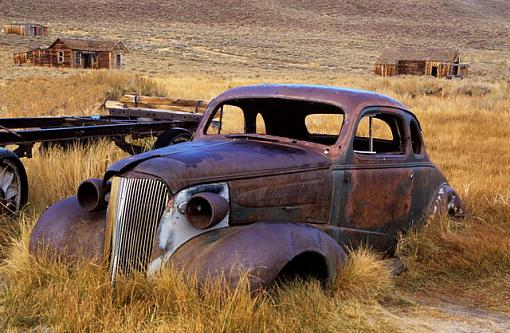 Old Bodie Car-gbcarbod.jpg