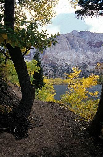 Convict Lake-gb_convictlake.jpg