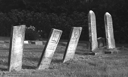 Resubmit-tombstones-b-w.jpg