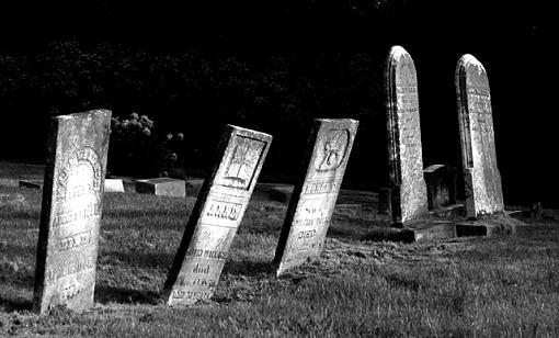 Resubmit-tombstones-b-w-2.jpg