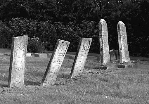Resubmit-tombstone3.jpg