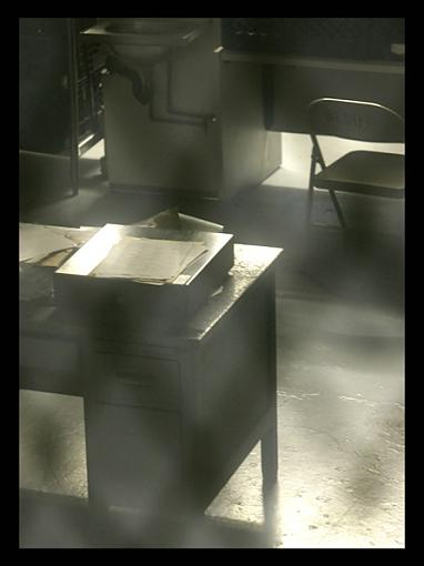 a prison - i mean, a school.-desk_filtered_unsharp_levels_cropped_lowres.jpg