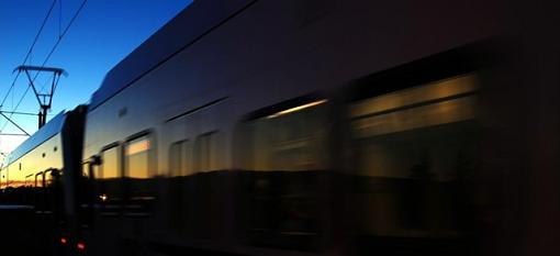 Close encounter; Please Critque-reflect-train.jpg