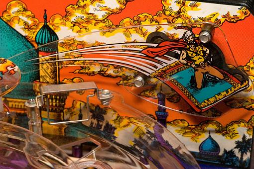 Pinball Wizard-pinball3.jpg