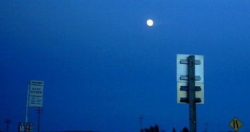 A newbie request-moon13.jpg