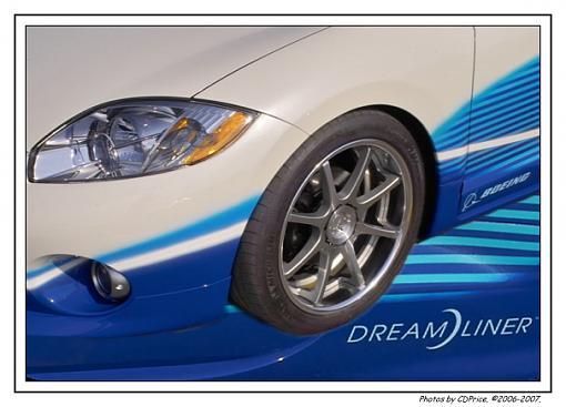 Dreamliner-dlv11b.jpg