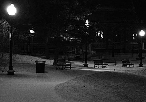 church park in b&w, night shot-churchparksouthendbw_2_lowres.jpg