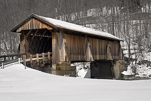 Covered Bridge. . . Poll.-covered-bridge-1.jpg