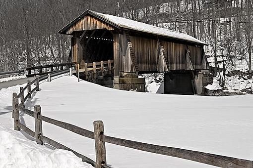 Covered Bridge. . . Poll.-covered-bridge-2.jpg