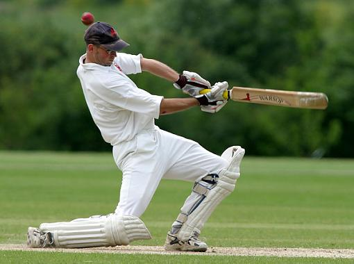 Recent Sports Photos - feedback appreciated-billericay_upminster_1.jpg