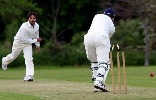 Recent Sports Photos - feedback appreciated-horndon-vs-upminster-1.jpg