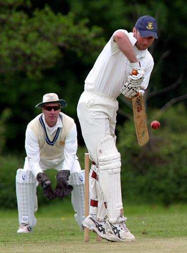 Recent Sports Photos - feedback appreciated-horndon-vs-upminster-7.jpg