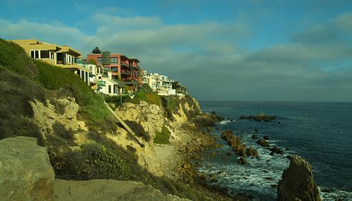 Corona Del Mar-cdm1.jpg