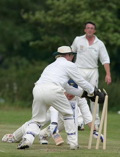 Recent Sports Photos - feedback appreciated-horndon-vs-linford-1.jpg