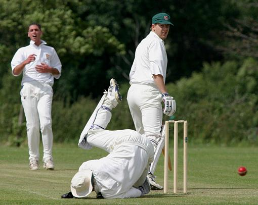 Recent Sports Photos - feedback appreciated-horndon-vs-linford-2.jpg