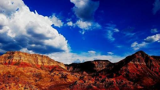 Nevada Hills-6238838-md.jpg