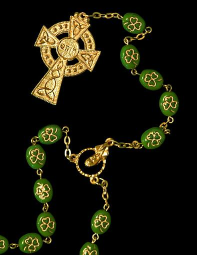 Irish Rosary - A studio Macro... no idea if this sucks.-rosary2.jpg